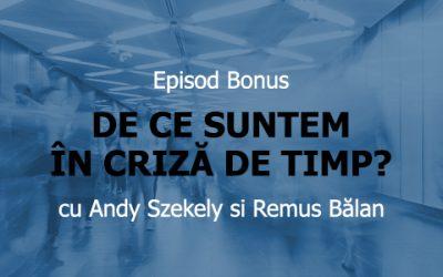 Episod Bonus